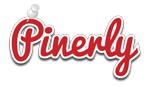 pinerly