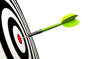 bigstock-An-image-of-a-green-dart-arrow-44027725 (1)