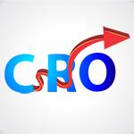 optimizacija konverzija CRO