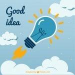 ideja za startup