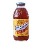 snapple-tea_300