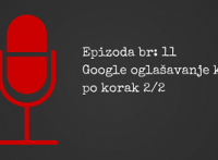 Sedma-epizoda1-350x200